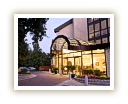 Wellnesshotel - L�neburger Heide